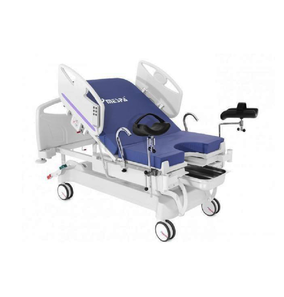 Gyneaecological Chair Relax 5080
